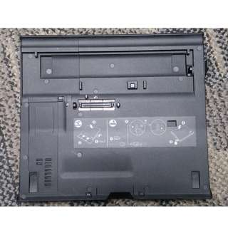 Lenovo Docking Station FRU P/N 42W4634