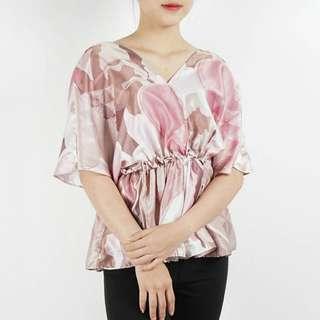 pelara eclips blouse