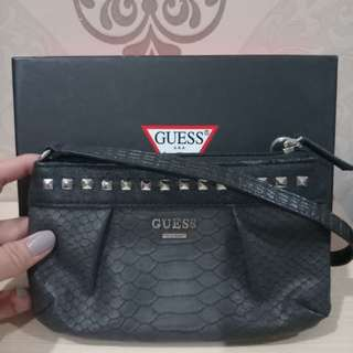 Original Dompet Guess