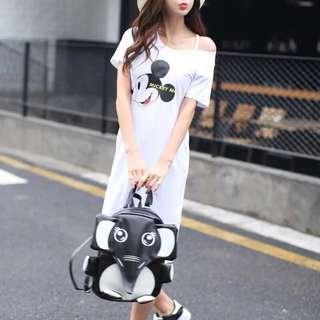 💥2018New arrived💥Cotton dress