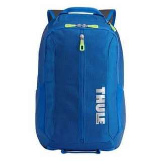 Authentic Thule Backpack