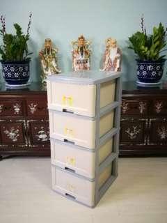 Toyogo cabinet drawer