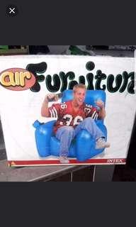 Chair Air furniture  (Index)