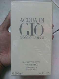 Best Seller On Hand Perfume