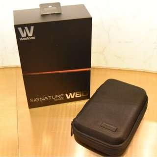 Westone W80