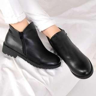 Stylish Shoes - Korea