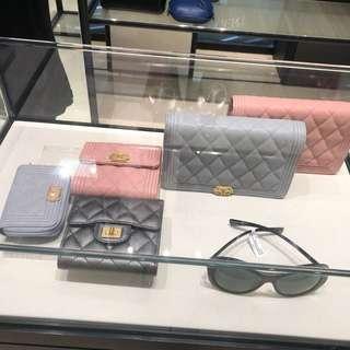 🚚 代購Chanel各款式