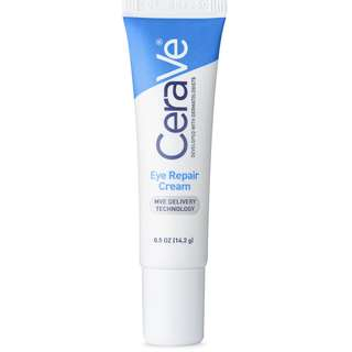 Cerave Eye Cream for Dark Circles and Puffiness (14.2g)