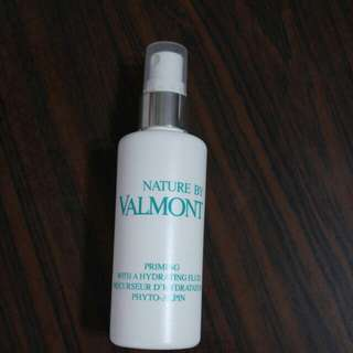 Nature by Valmont Face Mist 100ml