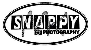 Snappy - Photobooth For Rent
