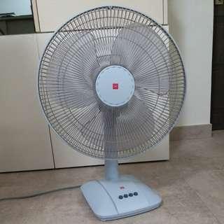 KDK16寸風扇