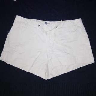 Authentic Gap Jeans Shorts