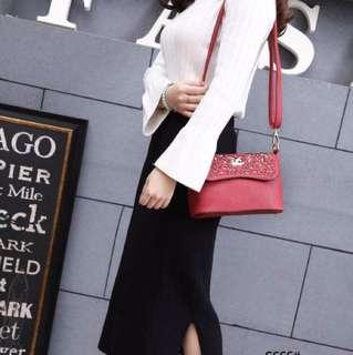 3In 1 handbag