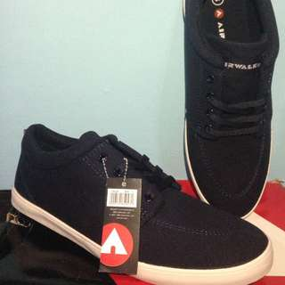 Airwalk Original - Collni Navy Blue