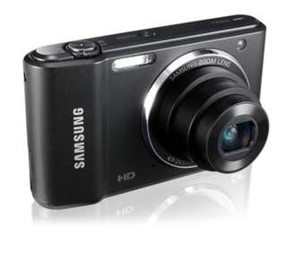 Samsung ES90 Compact Digital camera