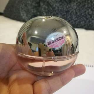 DKNY Be Delicious Fresh Blossom 30ml EDP authentic