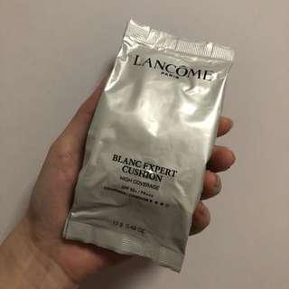 Lancome Blanc expert cushion