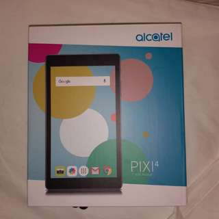 brand new alcatel pixi (7)