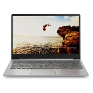 "Brand NEW IdeaPad 320s 13"" Laptop With i5 Processor"