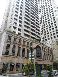 For sale!Eastwood condo 36sqm. Lafayette Tower3