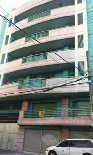 For sale 400 sq.m building 7th floors clean titles