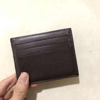 Zara Cardholder
