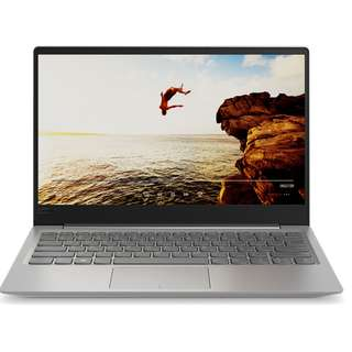 Brand NEW IdeaPad 320s Laptop with i7 Processor