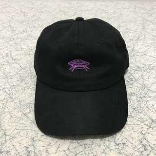 Penny hats black