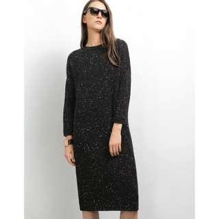 BNWT Alpine Sweater Dress