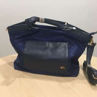 Carpisa lady's bag