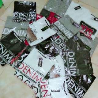 Baju murah berkualitas all size