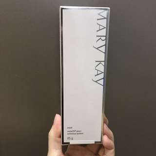 Mary Kay Face Mask