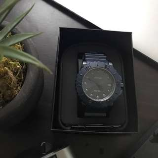 Brand New Emporio Armani Watch