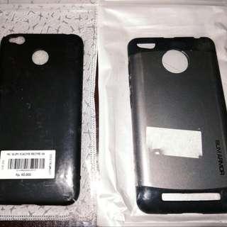 Hard Case Xiaomi Redmi 4X