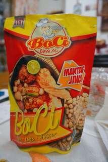 Bakso Aci (BOCI)