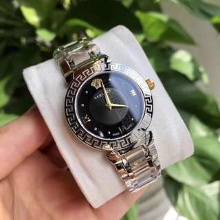 Authentic! Versace Watch ! 手錶!名牌