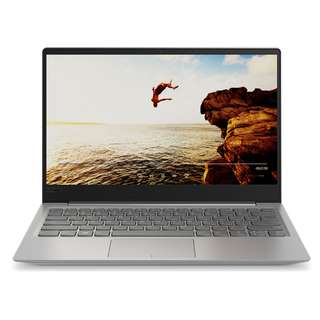 "Brand NEW IdeaPad 320s 15"" Laptop with i5 Processor"