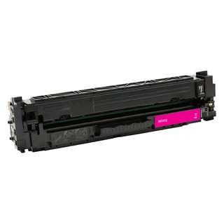 For HP CF-413A Magenta Toner Cartridge