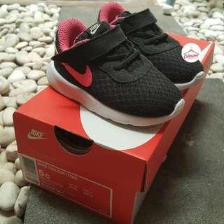 Sepatu Nike Tanjun Baby