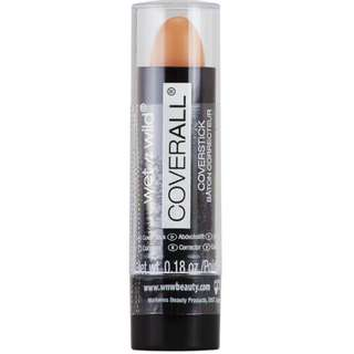 WET 'N WILD® | CoverAll | Coverstick Concealer