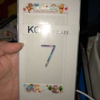 iPhone 細機mon貼