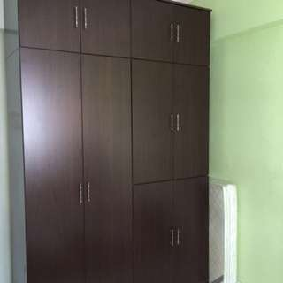 Common Room at Joo Seng for Rent