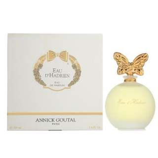 ANNICK GOUTAL PERFUME BRAND NEW (LIMITED EDITION) 100ML