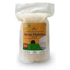 Beras Eka Farm 1 kg
