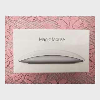 Apple MLA02ZA/A Magic Mouse 2