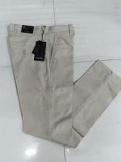 Cole celana panjang cowok 36