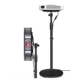 projector camera  stand height adjustable whatsapp 8498 4312