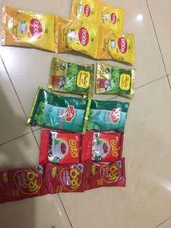 斯里蘭卡茶粉