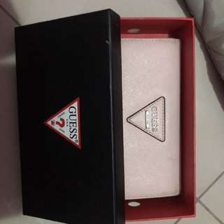 Dompet guess!!!