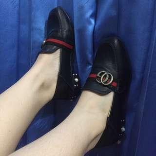 Sepatu 2 model